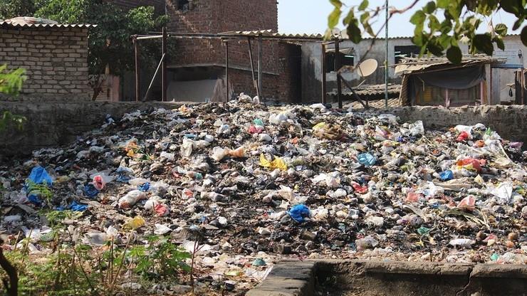 """""""Superenzym"""" kontra plastik. Czy naukowcy odnaleźli sposób na błyskawiczny recykling?"""