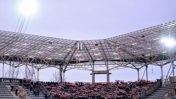 PZPN: Wszystkie mecze piłkarskie w Polsce bez udziału publiczności