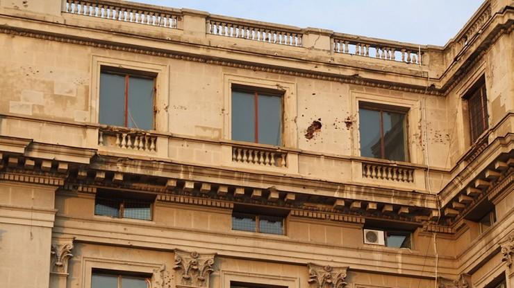 Rumunia: willa Ceausescu otwarta dla zwiedzających