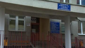 Szpital w Morągu zawiesił działalność oddziału pediatrycznego. Powodem brak lekarzy