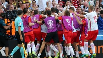 Ukraina-Polska. Relacja z meczu na żywo