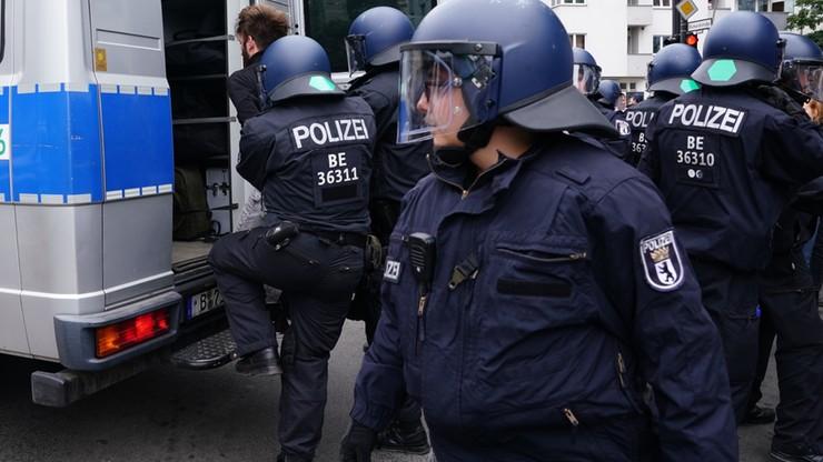 Niemcy szykują restrykcje na czwartą falę pandemii. Maseczki zostają do wiosny