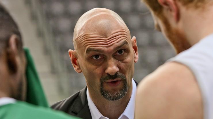Liga VTB: Zastal wygrał w Saratowie! Kluczowy rzut na trzy sekundy przed końcem meczu