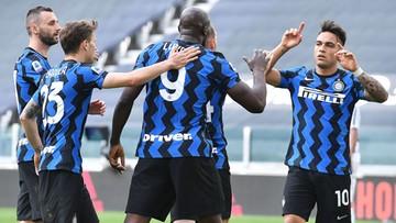 Serie A: Kluby dostały więcej czasu na uregulowanie zaległych pensji
