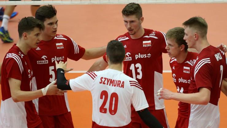 Od 0:2 do 3:2! Polscy siatkarze wyszarpali zwycięstwo w starciu z Rosją