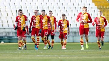 Fortuna 1 Liga: Remis w Opolu. Chojniczanka bliżej spadku