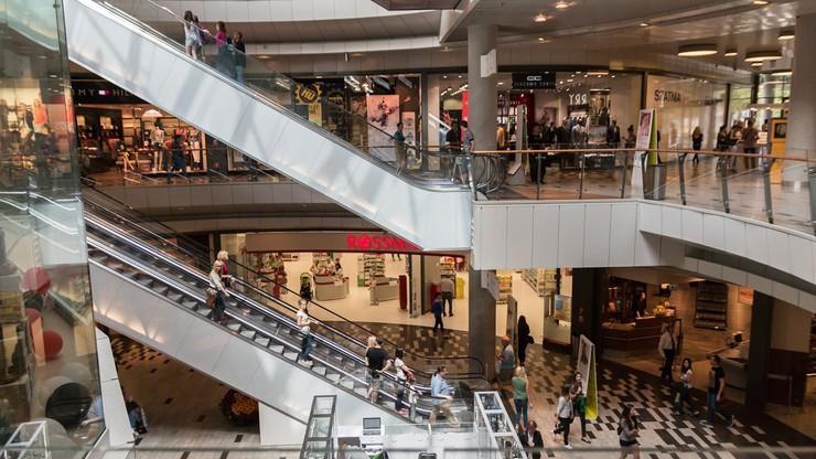Czy sklepy będą czynne w niedzielę 29 sierpnia? Niedziele handlowe 2021 [LISTA]