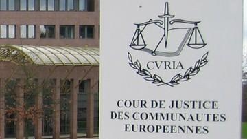 Apel 92 sędziów SN. Chodzi o Izbę Dyscyplinarną