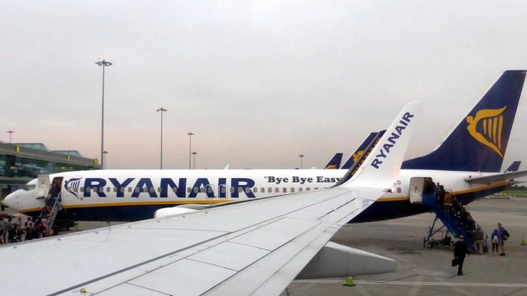 W przyszłym roku pięć nowych połączeń z krakowskiego lotniska
