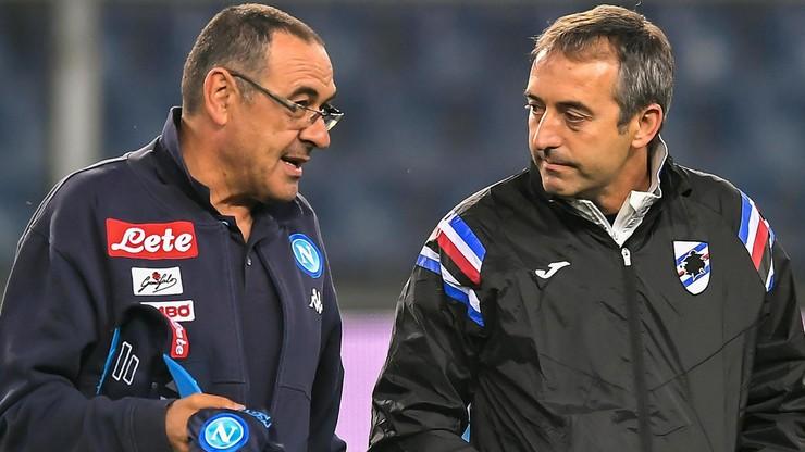Milan wytypował nowego trenera. Legenda dyrektorem