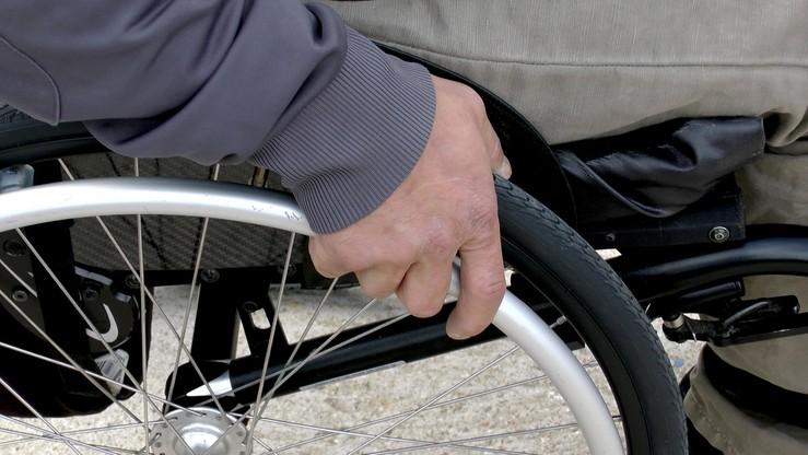Od września nowy wzór legitymacji osób niepełnosprawnych