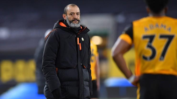 Klub Premier League będzie miał nowego trenera