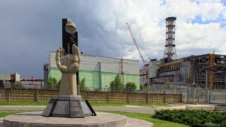Czarnobyl znowu staje się groźny. Na miejscu zachodzą reakcje jądrowe