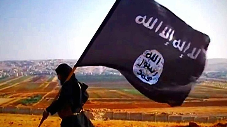 W ciągu ostatnich dwóch lat dochody Państwa Islamskiego zmalały o połowę