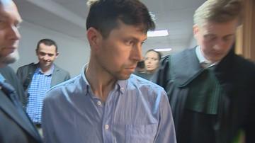 Polska nie wyda Szwecji Lisowa, który uciekł z córkami zabranymi z muzułmańskiej rodziny zastępczej