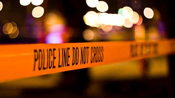 """Atak na synagogę w Pittsburghu. Sprawca krzyczał, że """"wszyscy Żydzi muszą zginąć"""""""