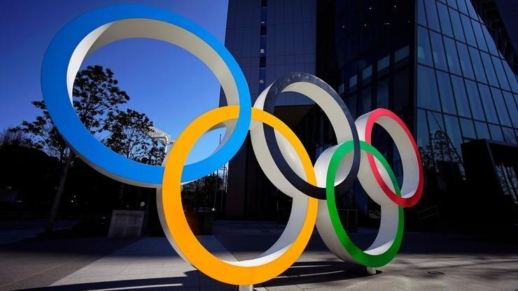Japończycy nie chcą igrzysk? Zaskakujące wyniki badań
