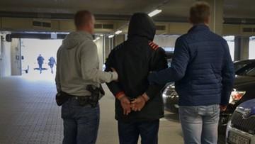 Zarzuty ws. wybuchu gazu w Szczyrku. Groźba 12 lat więzienia