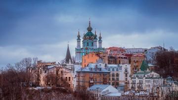Ukraina: rząd wprowadzi lockdown od 8 do 24 stycznia