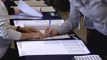 Za granicą, w innym mieście lub przez pełnomocnika - sprawdź, jak głosować