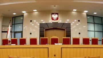 Prokuratura Generalna kwestionuje podstawę wyboru dwóch sędziów Trybunału Konstytucyjnego