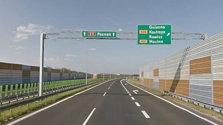Rozpoczyna się projektowanie 277 km trasy S11 w Wielkopolsce