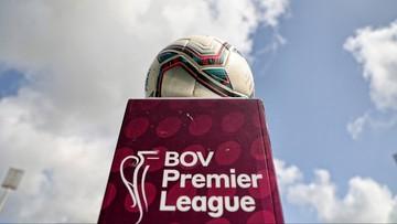Polak nie zadebiutuje w Premier League. Przeszedł operację po poważnej kontuzji