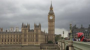 Brytyjski rząd rozpoczął konsultacje z polską społecznością ws. Brexitu