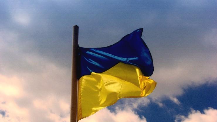 Ukraińskie firmy chcą od Rosji odszkodowania za straty po aneksji Krymu