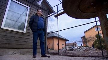 Katastrofa hali MTK. Rodziny 13 lat walczą o odszkodowania