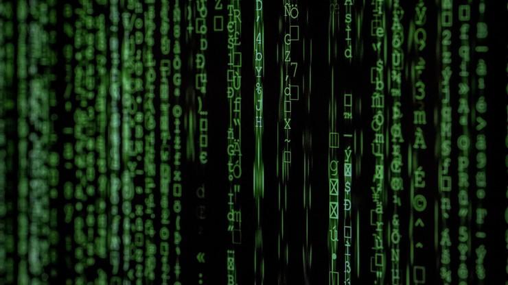 Hakerski atak na Twittera. Wiadomo, z ilu kont wykradziono prywatne dane