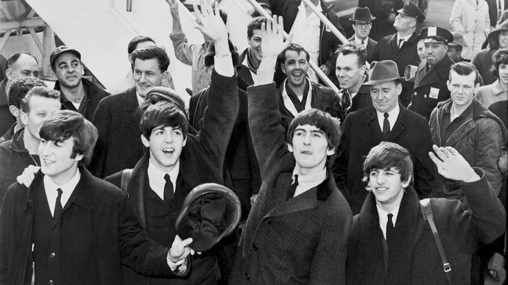 50 lat temu The Beatles zagrali ostatni koncert