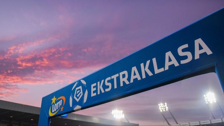 Rekordowe przychody Ekstraklasy! Polskie kluby zgarną fortunę