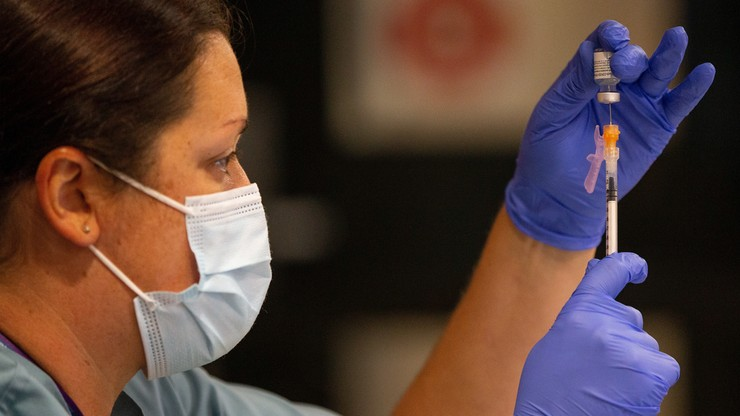 Niemcy. Pracodawca nie zapyta o szczepienie. Krytyka nowego rozporządzenia