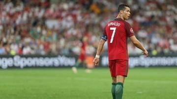 Portugalia: Kadra na Euro 2020