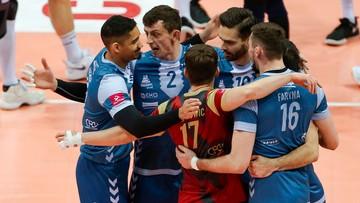 PlusLiga i TAURON Liga: Sportowe spadki i awanse gwarantują emocje