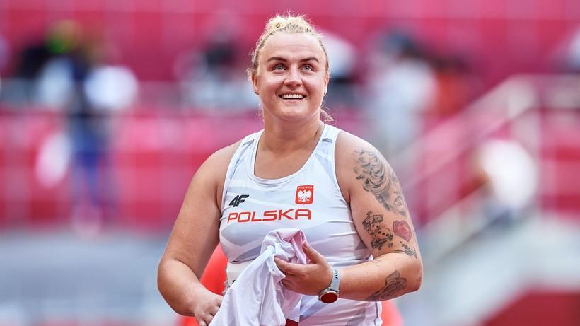 """Polski mistrz olimpijski """"zmusił"""" Fiodorow do zmiany planów"""