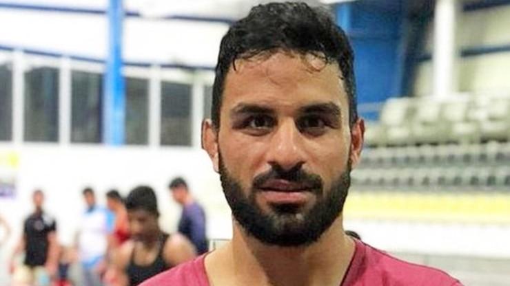 Egzekucja irańskiego zapaśnika. W jego sprawie interweniował Donald Trump