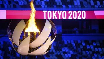 Tokio 2020: Ponad połowa Japończyków oglądała ceremonię otwarcia