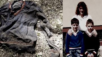 Tajemnica zaginięcia nastolatków w Rewalu. Przełom w sprawie po 21 latach
