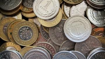 Rząd chce odroczenia powrotu do niższego VAT-u