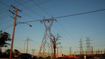 Wzrosną ceny prądu. Problemy mogą mieć samorządy
