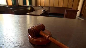 Obrońca Gawronika rezygnuje z reprezentowania go w procesie o podżeganie do zabójstwa Ziętary