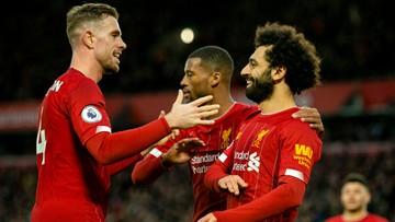 Prezydent UEFA nie ma wątpliwości. Liverpool będzie mistrzem Anglii