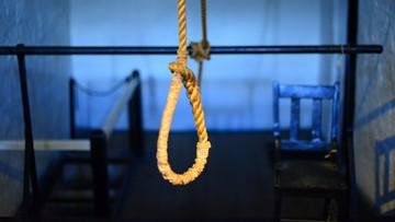 """Trzy osoby skazane na śmierć za przestępstwa gospodarcze w Iranie. """"Szerzyli zepsucie"""""""