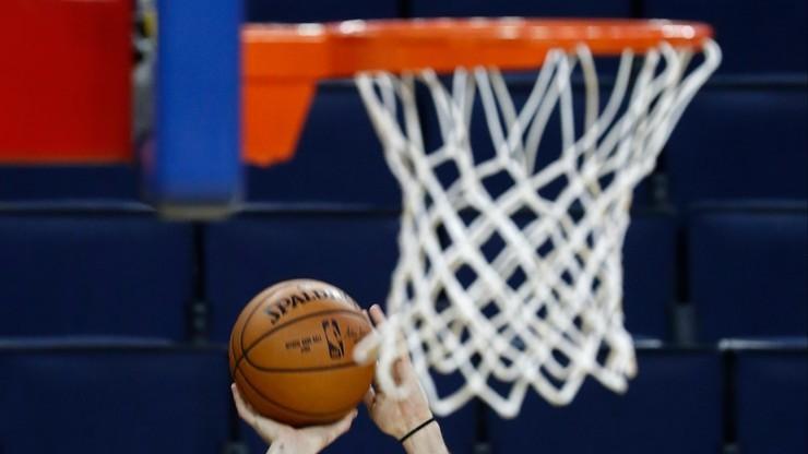 NBA: Kolejne kobiety zatrudnione w Nowym Orleanie i Cleveland
