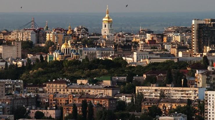 Ukraina: więzili mężczyznę trzy lata, żeby przywłaszczyć jego mieszkanie