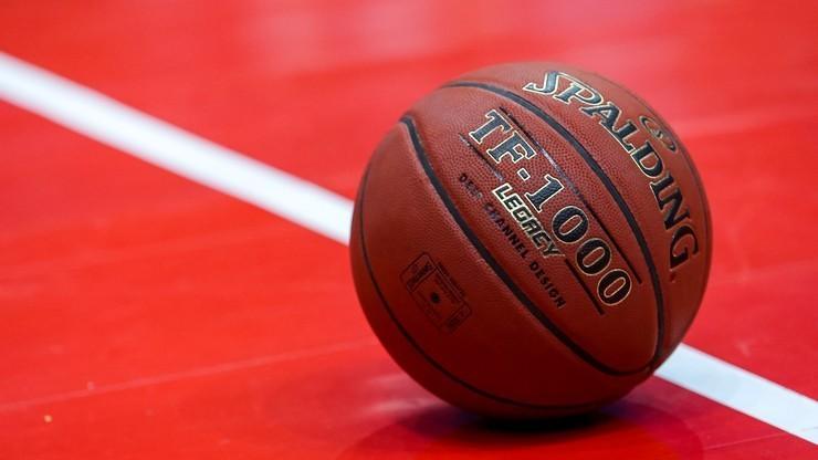 Energa Basket Liga: Arka szuka następczyni kontuzjowanej Allen