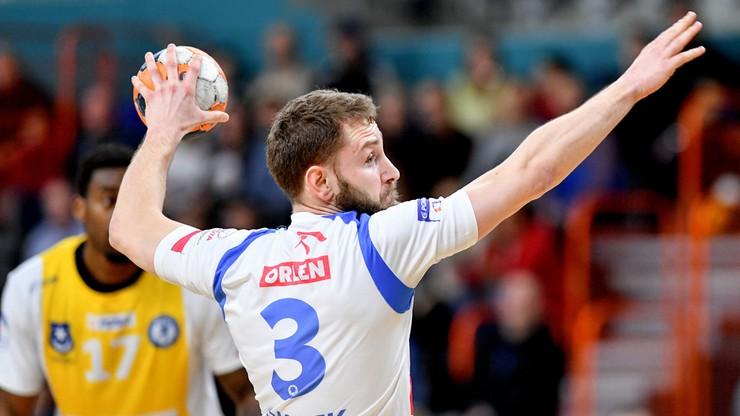PGNiG Superliga mężczyzn: Orlen Wisła czwarty raz wraca do gry