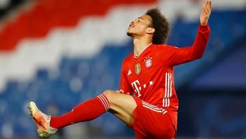 Media: Dramat Bayernu w Paryżu. Bez Lewandowskiego zabrakło instynktu kilera